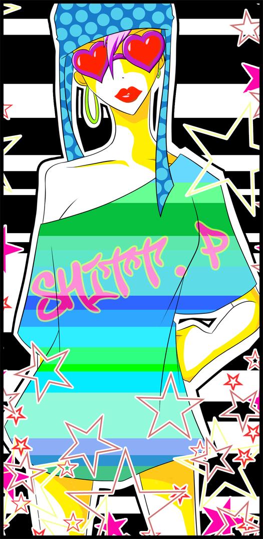 Tags: Anime, Katekyo Hitman REBORN!, Shitt P., Artist Request, deviantART