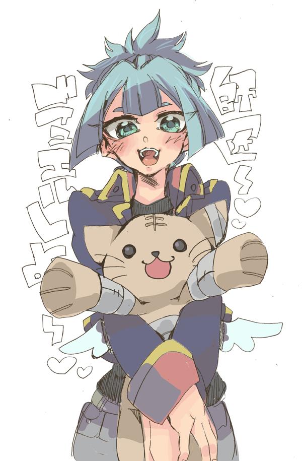 Tags: Anime, Pixiv Id 2102558, Yu-Gi-Oh!, Yu-Gi-Oh! ARC-V, Shiunin Sora, Fanart From Pixiv, Pixiv, Fanart, Sora Perse