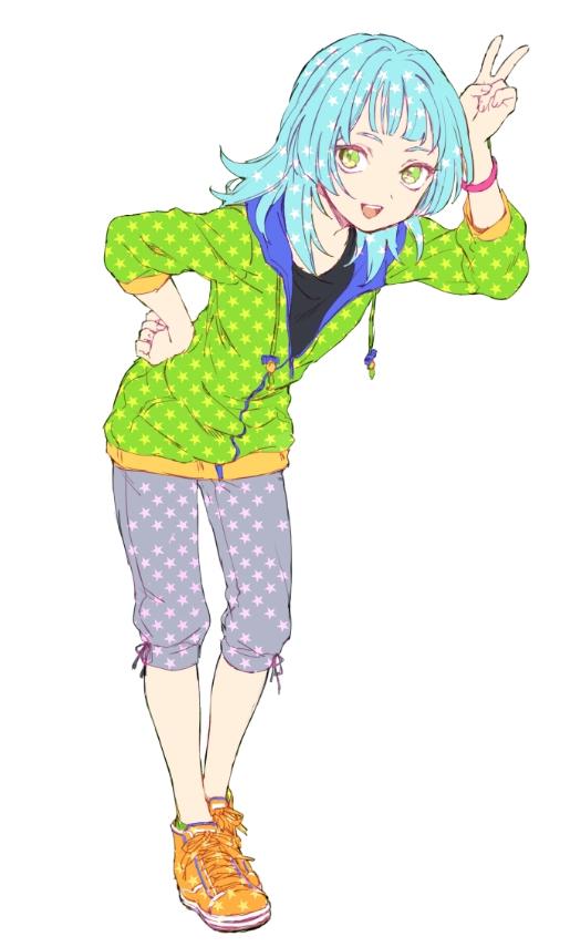 Tags: Anime, Asama, Yu-Gi-Oh!, Yu-Gi-Oh! ARC-V, Shiunin Sora, Fanart From Pixiv, Pixiv, Fanart, Sora Perse