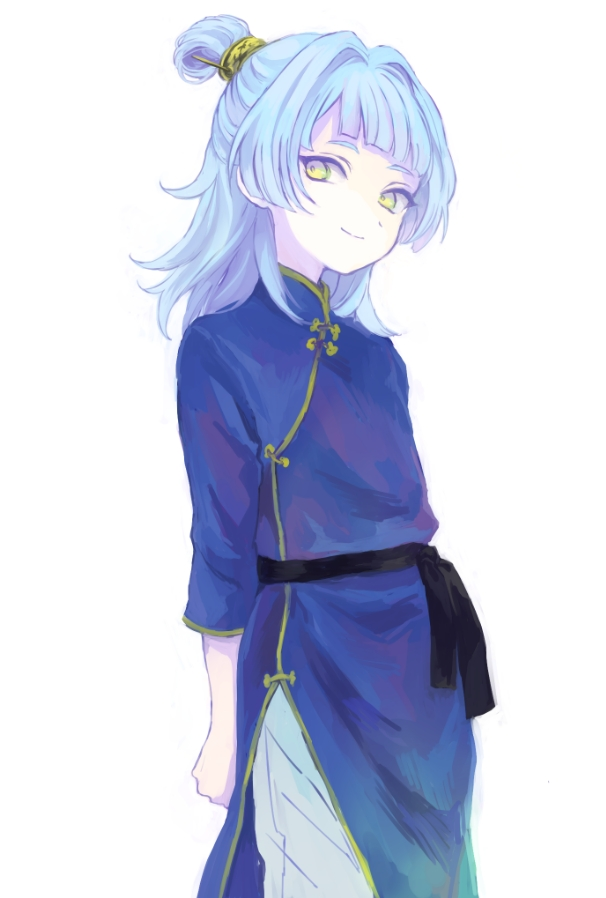 Tags: Anime, Asama, Yu-Gi-Oh!, Yu-Gi-Oh! ARC-V, Shiunin Sora, Fanart From Pixiv, Mobile Wallpaper, Pixiv, Fanart, Sora Perse