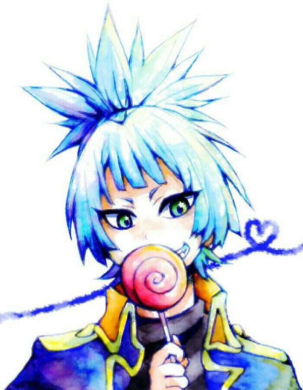 Tags: Anime, Pixiv Id 4243757, Yu-Gi-Oh! ARC-V, Yu-Gi-Oh!, Shiunin Sora, Fanart, Fanart From Pixiv, Pixiv, Sora Perse