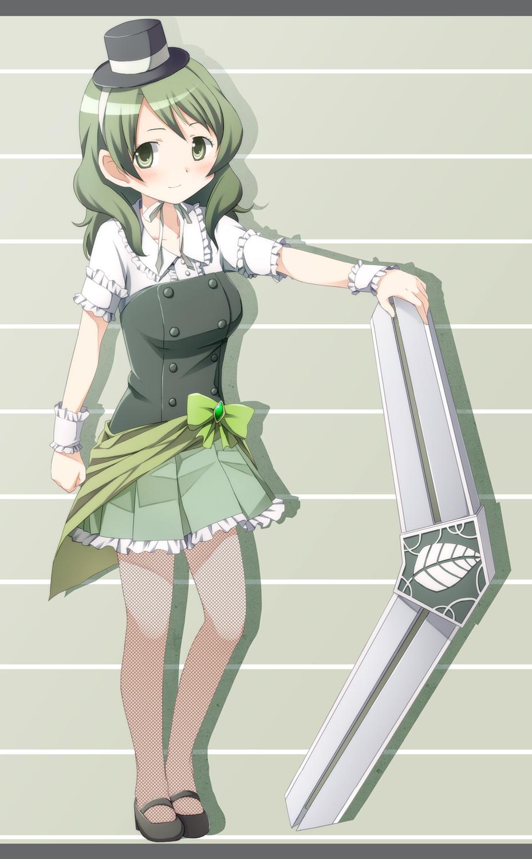 https://static.zerochan.net/Shizuki.Hitomi.full.481961.jpg