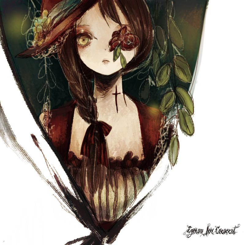Free Download Zingbox Manga: Zerochan Anime Image Board