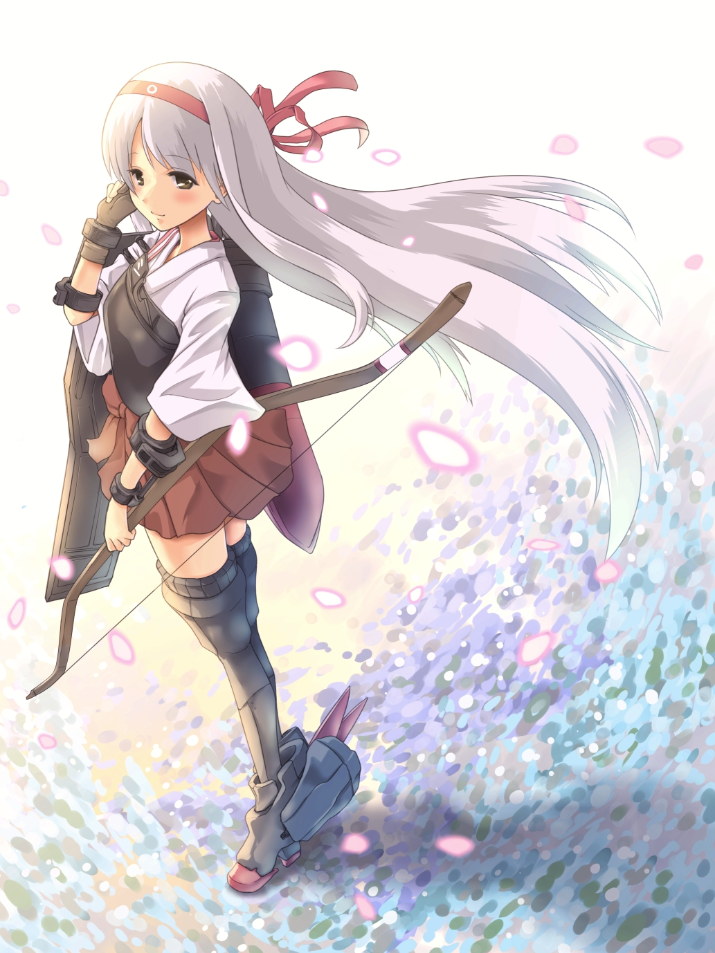 Shoukaku.(Kantai.Collection).full.165135