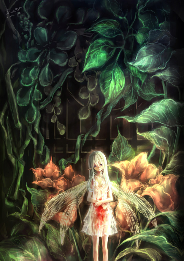 Tags: Anime, Shoumigi2gou, Mobile Wallpaper, Pixiv
