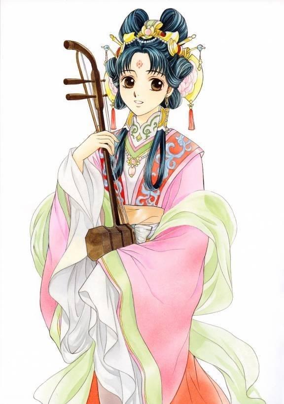 Shuurei