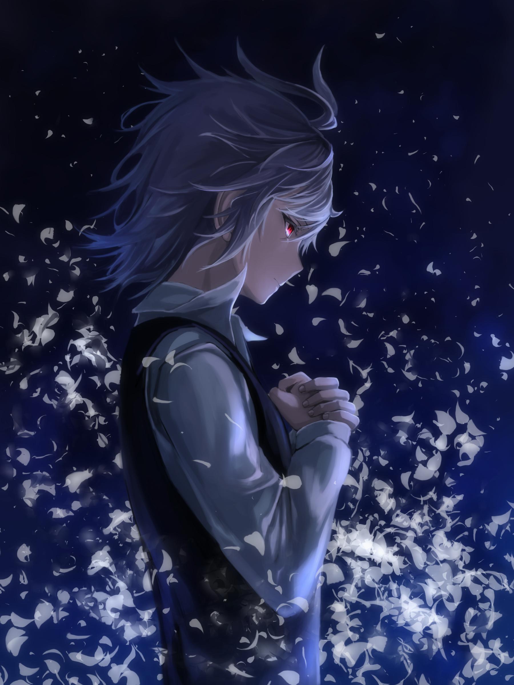 Sieg Fate Apocrypha Zerochan Anime Image Board