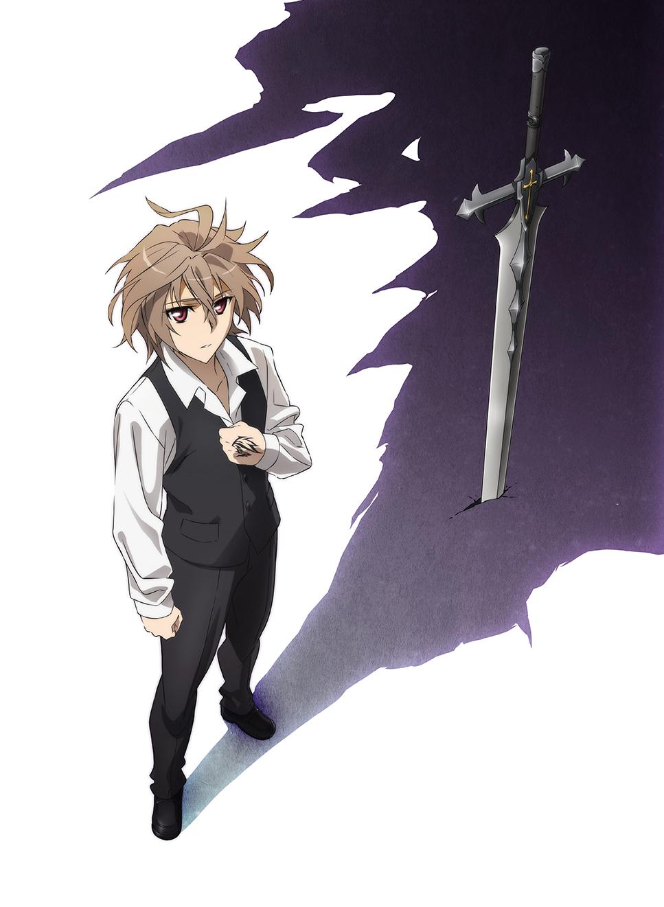 Fate/Apocryphaの画像 p1_16