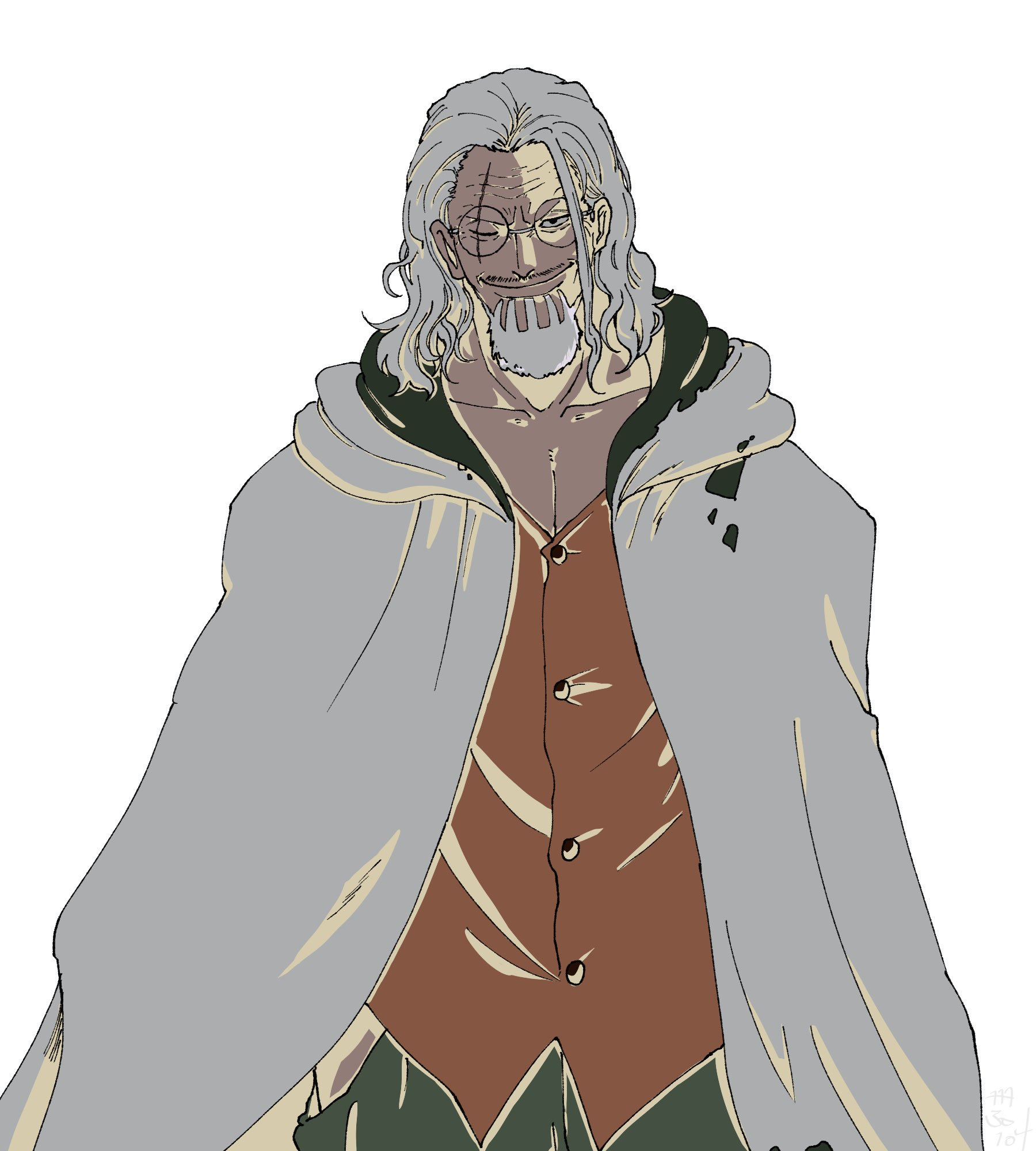 Page 2 Of 875 - Zerochan Anime Image Board