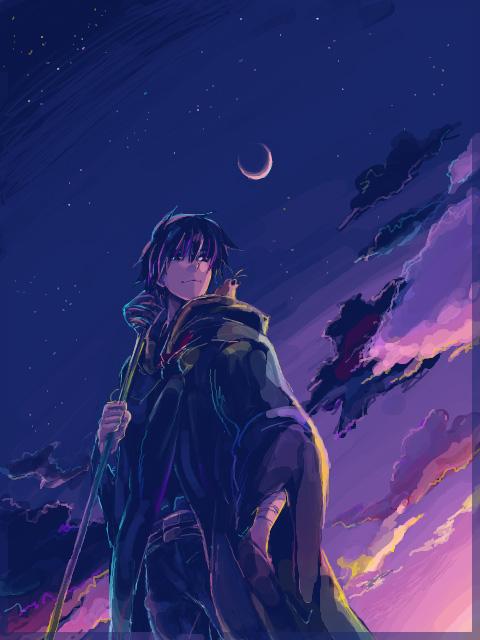 Simon (Tengen Toppa Gurren-Lagann) - Zerochan Anime Image ...
