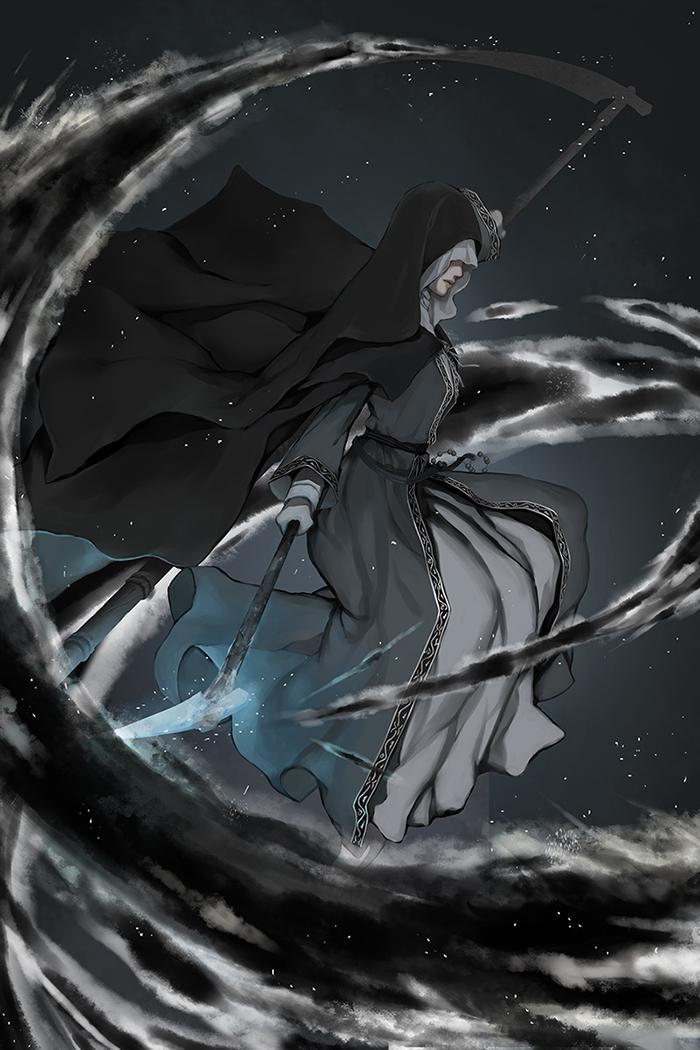 Dark Souls Iii Zerochan Anime Image Board