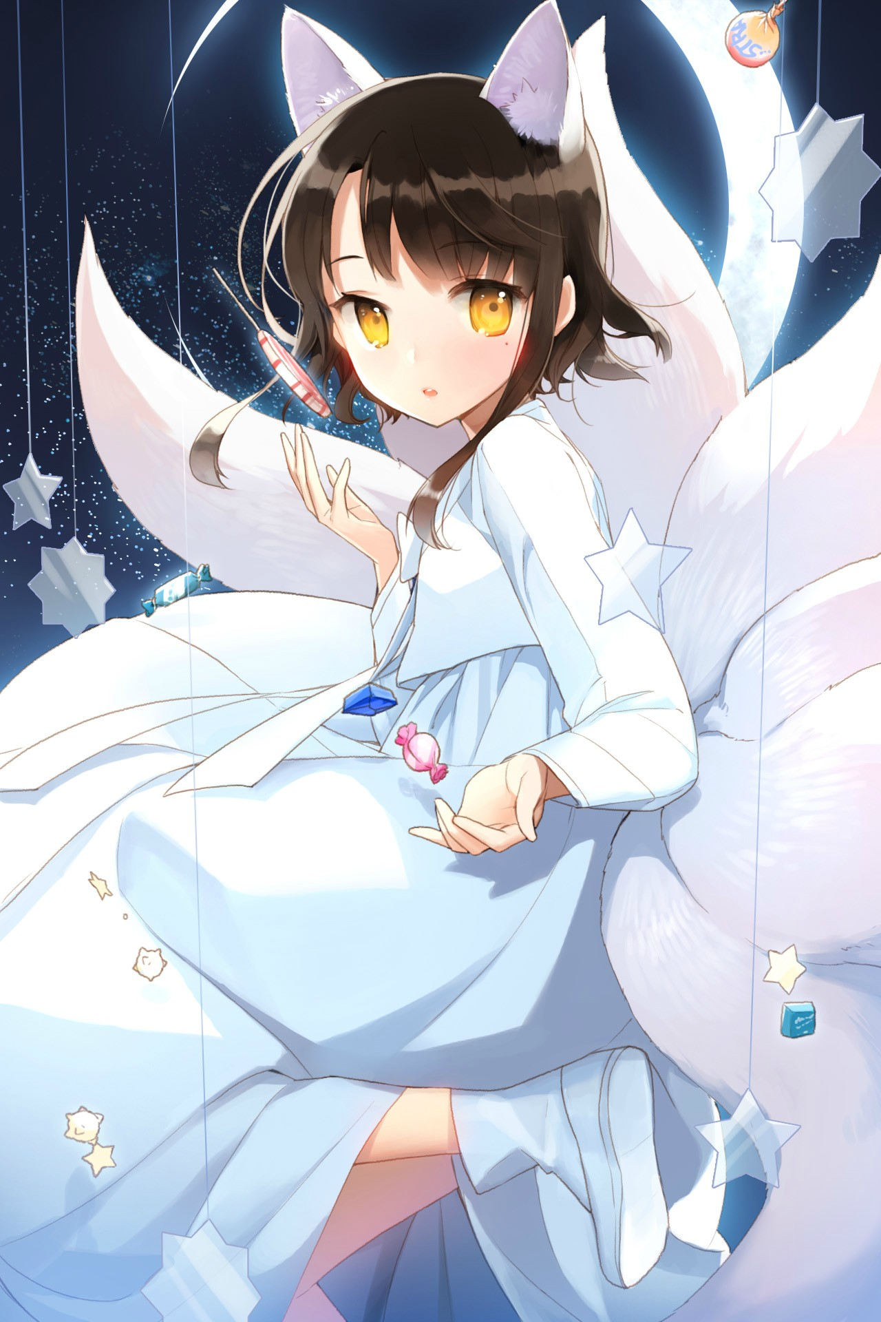 sita vilosa sword mobile wallpaper 1344239 zerochan anime image board