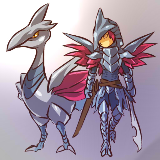 Tags: Anime, Hitec, Pokémon, Skarmory