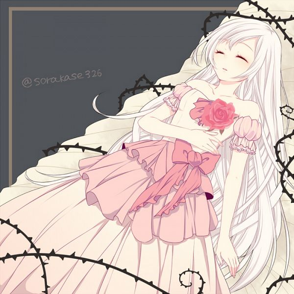 Sleeping Beauty (Character)/#1575465 - Zerochan
