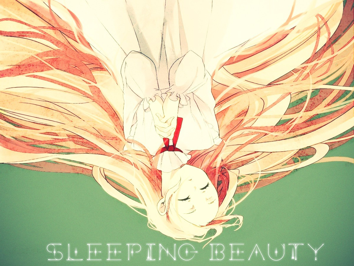 Sleeping Beauty/#942490 - Zerochan
