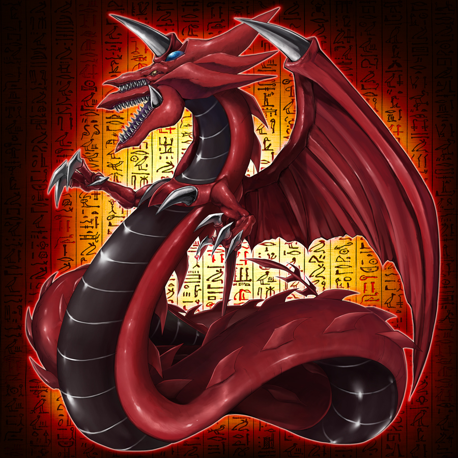 slifer the sky dragon yu gi oh duel monsters image 1417839