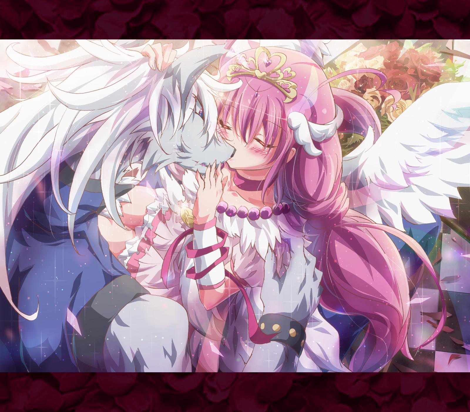 Smile Precure Zerochan Anime Image Board