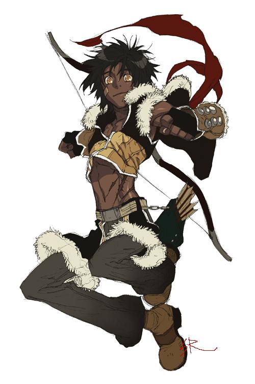 Ragnarok Online Mobile Wallpaper Zerochan Anime Image Board