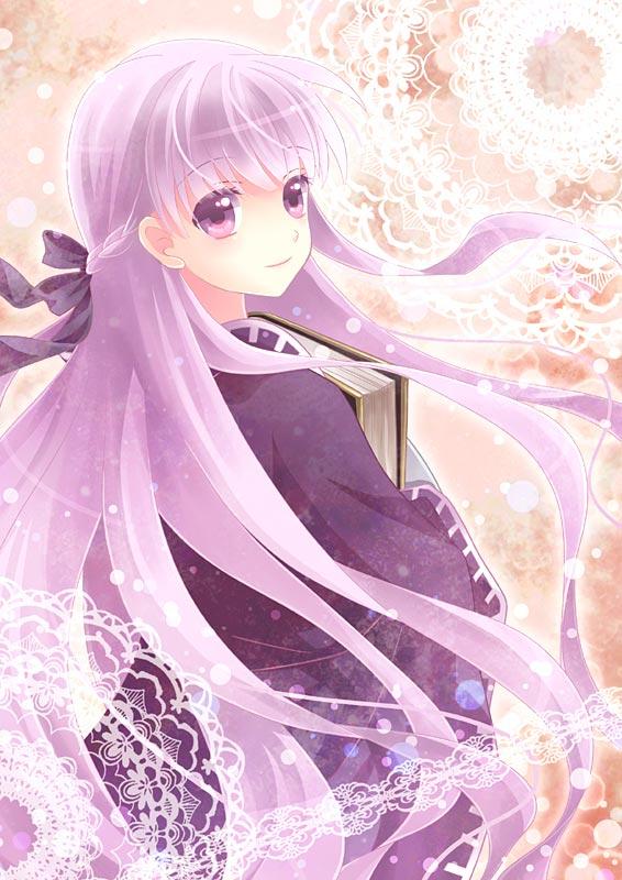 Tags: Anime, Pixiv Id 691238, Fire Emblem: Fuuin no Tsurugi, Sofiya, Pixiv, Fanart, Fanart From Pixiv