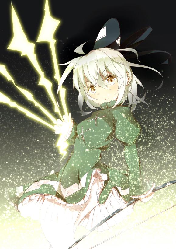 Tags: Anime, And Dokari, Touhou, Soga no Tojiko, Fanart, Fanart From Pixiv, Pixiv