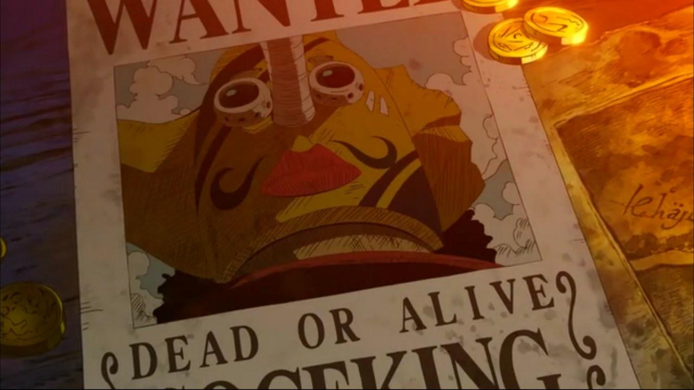 sogeking - usopp - image #572551 - zerochan anime image board