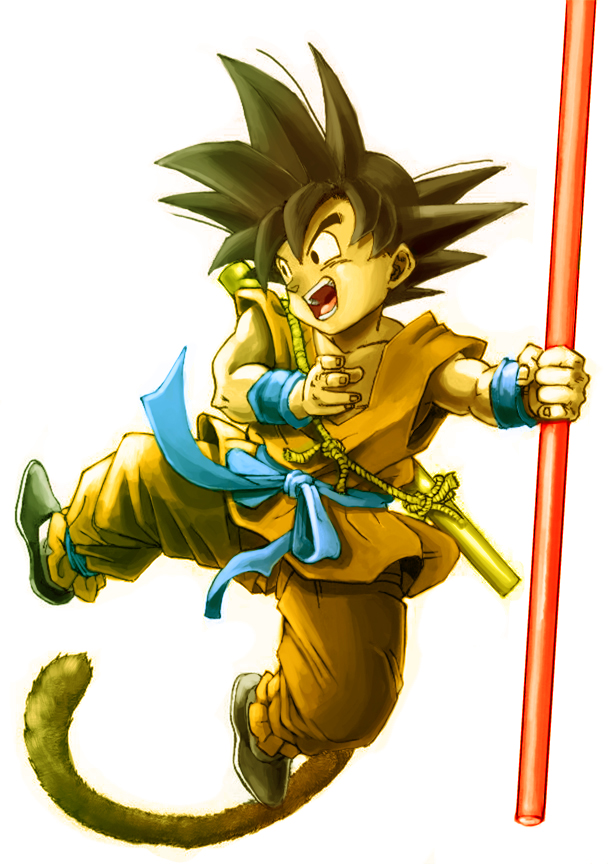 Tags: Anime, Pixiv Id 3459494, DRAGON BALL, Son Goku (DRAGON BALL), Mobile Wallpaper, Fanart, Pixiv