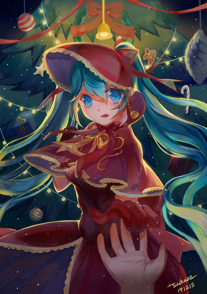 sona league of legends zerochan anime image board