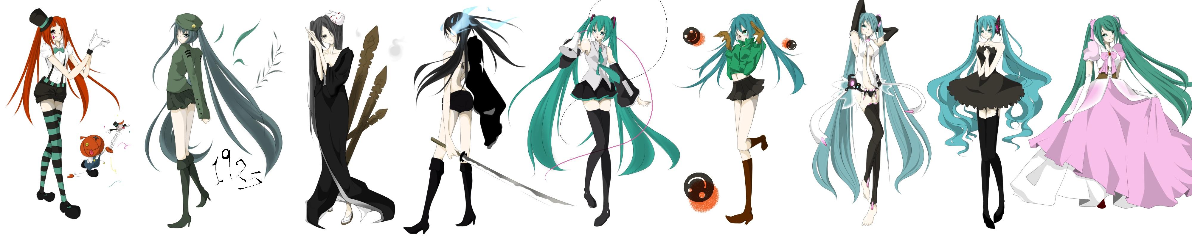 Song-Over Image #567793 - Zerochan Anime Image Board