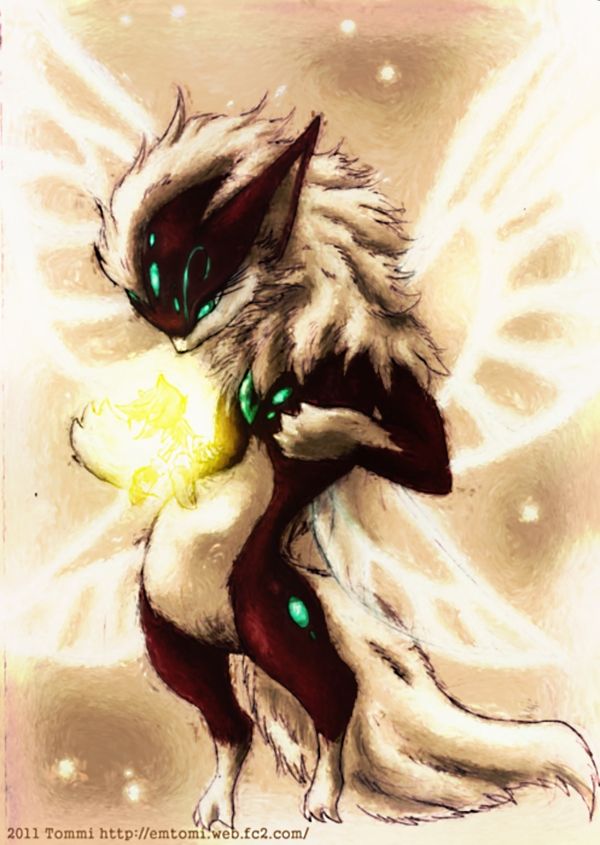 Tags: Anime, Pixiv Id 2513709, Sonic Unleashed, Sonic the Hedgehog, Chip (Character), Sonic the Hedgehog (Character), Fanart, Fanart From DeviantART, deviantART, Fanart From Pixiv, Pixiv