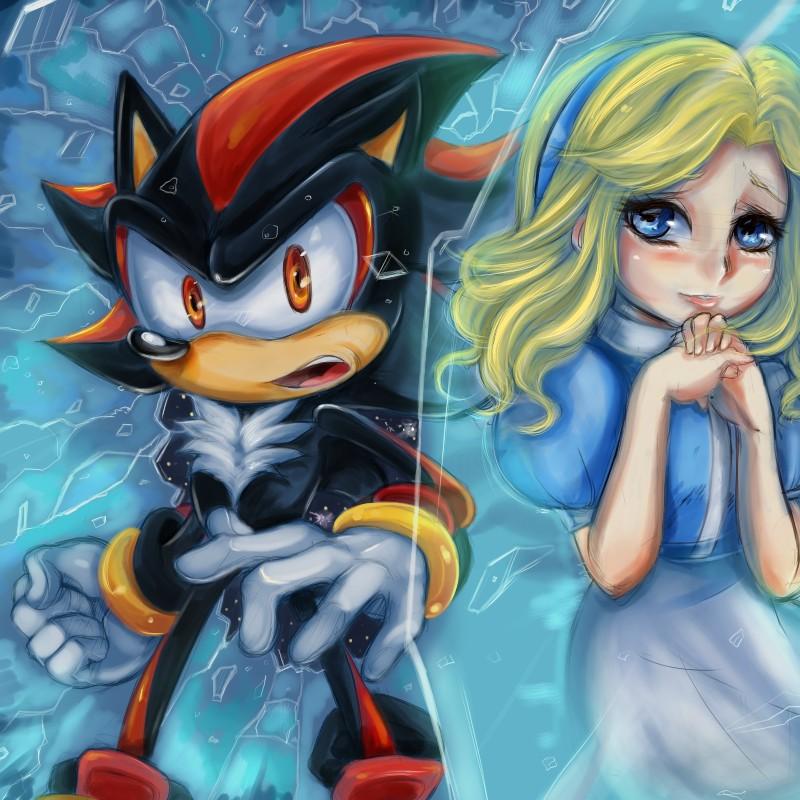 Sonic the Hedgehog/#968318 - Zerochan