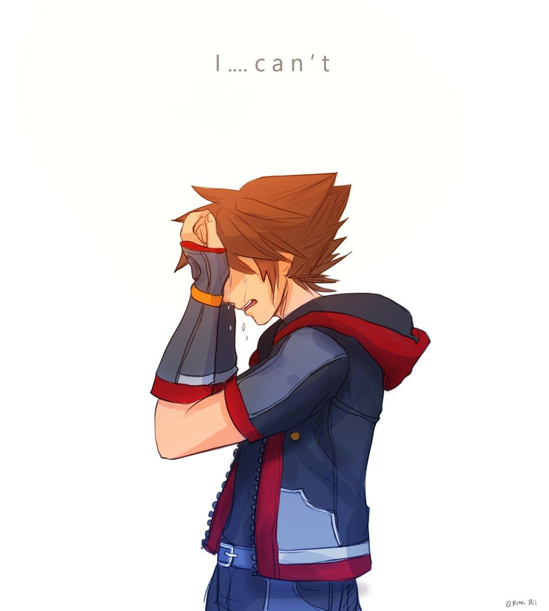 Sora Kingdom Hearts Image 745376: Page 14 Of 16 - Zerochan Anime