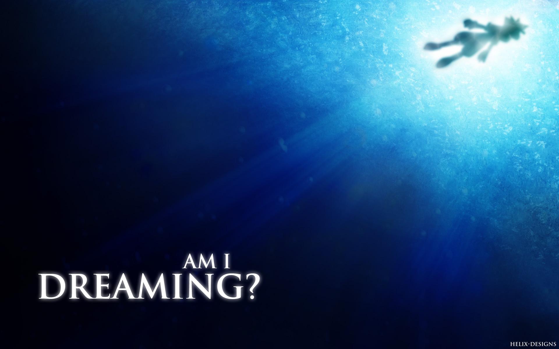 Kingdom Hearts, Wallpa...
