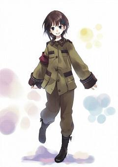 Sorami Kanata