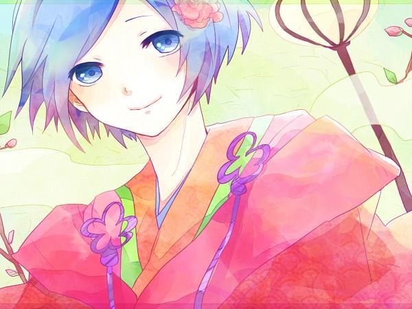 Tags: Anime, Inazuma Eleven, Kurono, Inazuma Eleven GO, Sorano Aoi