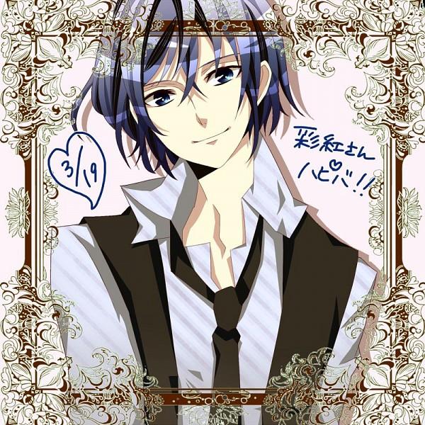 Tags: Anime, Pixiv Id 1376216, Soraru
