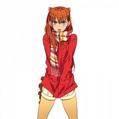 http://s1.zerochan.net/Souryuu.Asuka.Langley.240.344047.jpg