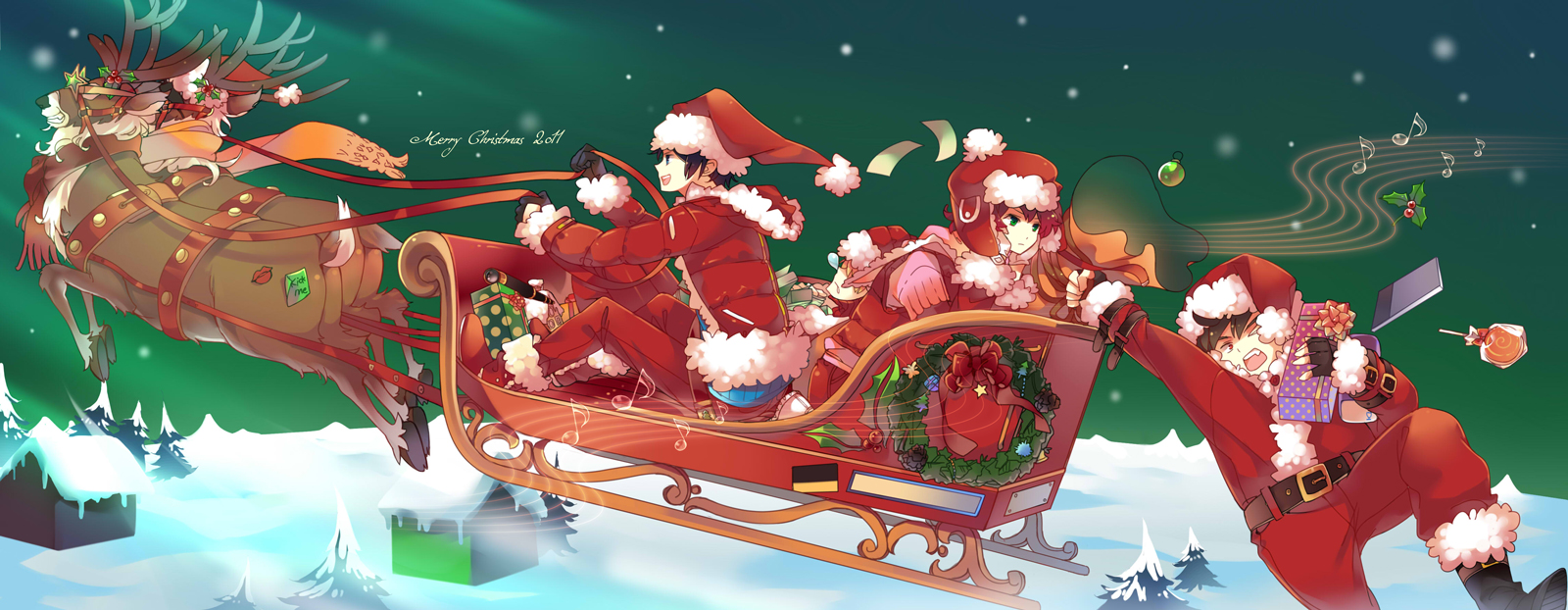 South Park Image #918197 - Zerochan Anime Image Board