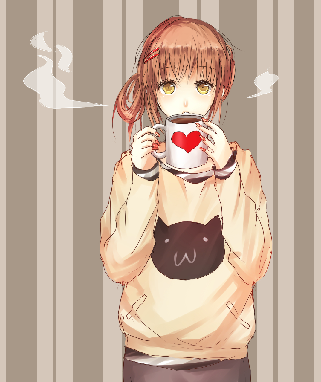 Zerochan Anime Image Board: Spazzytoaster Image #1644186