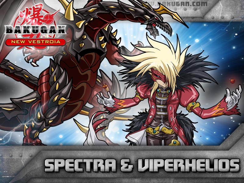 Bakugan battle brawlers zerochan anime image board spectra phantom download spectra phantom image voltagebd Gallery
