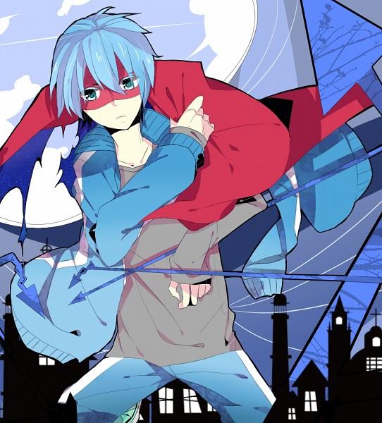 Splendid (HTF) Image #815297 - Zerochan Anime Image Board