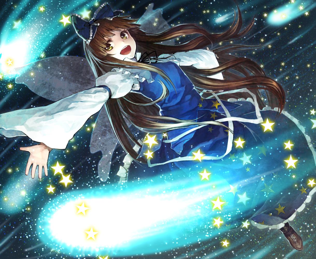 Star.Sapphire.full.1517234.jpg
