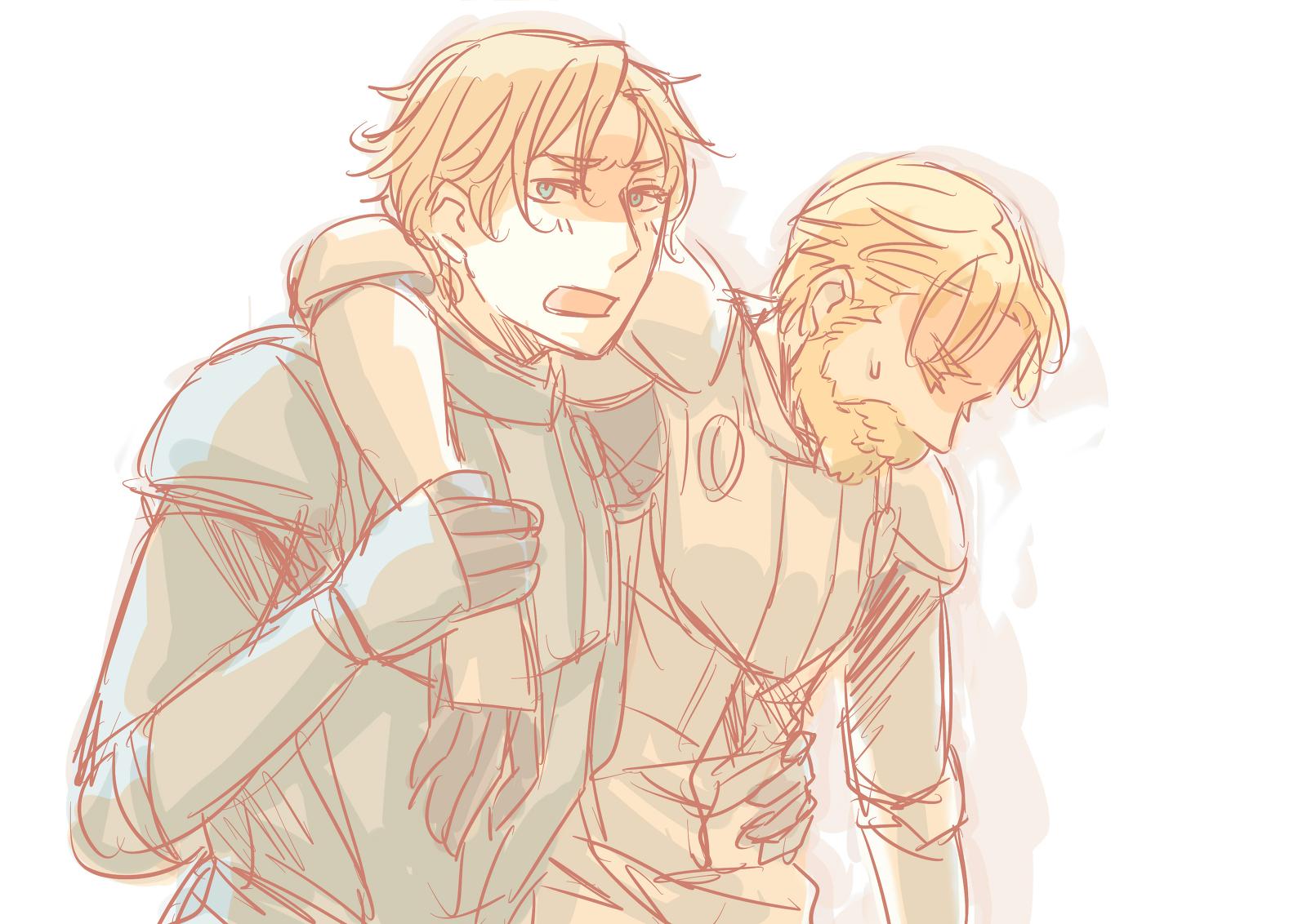 Anakin Skywalker - Star Wars | page 2 of 4 - Zerochan Anime