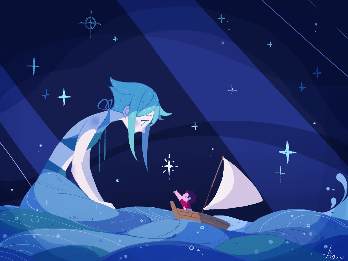 Steven Universe Download Image