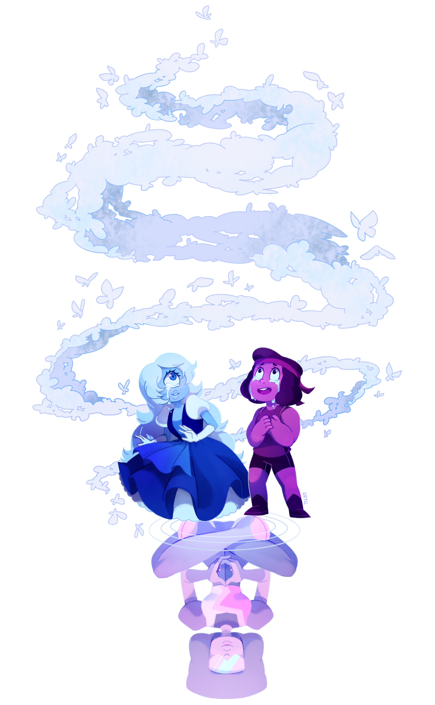 Steven Universe · download Steven Universe image
