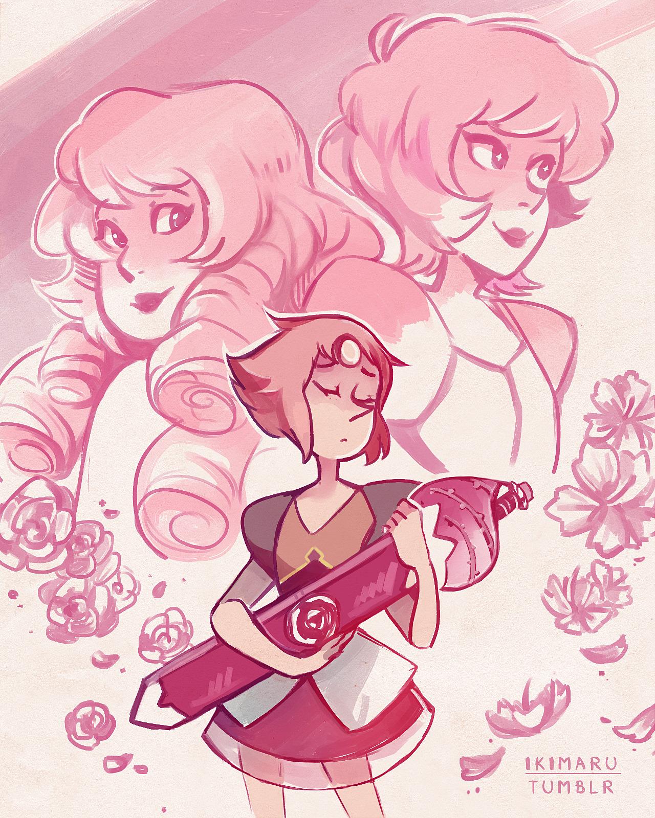 Steven Universe Image 2456323 Zerochan Anime Image Board