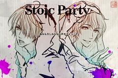 Stoic Party