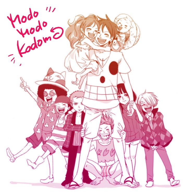 One Piece Film Z Zerochan Anime Image Board