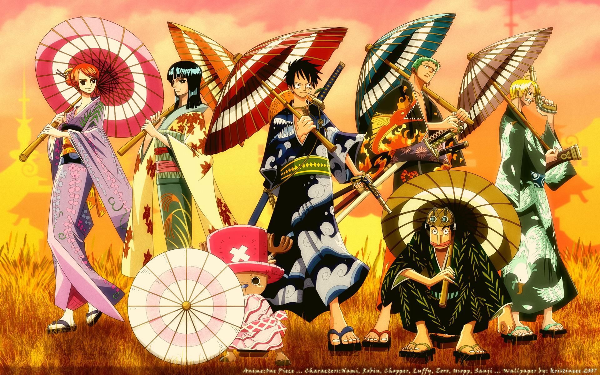 Nami One Piece Wallpaper Zerochan Anime Image Board