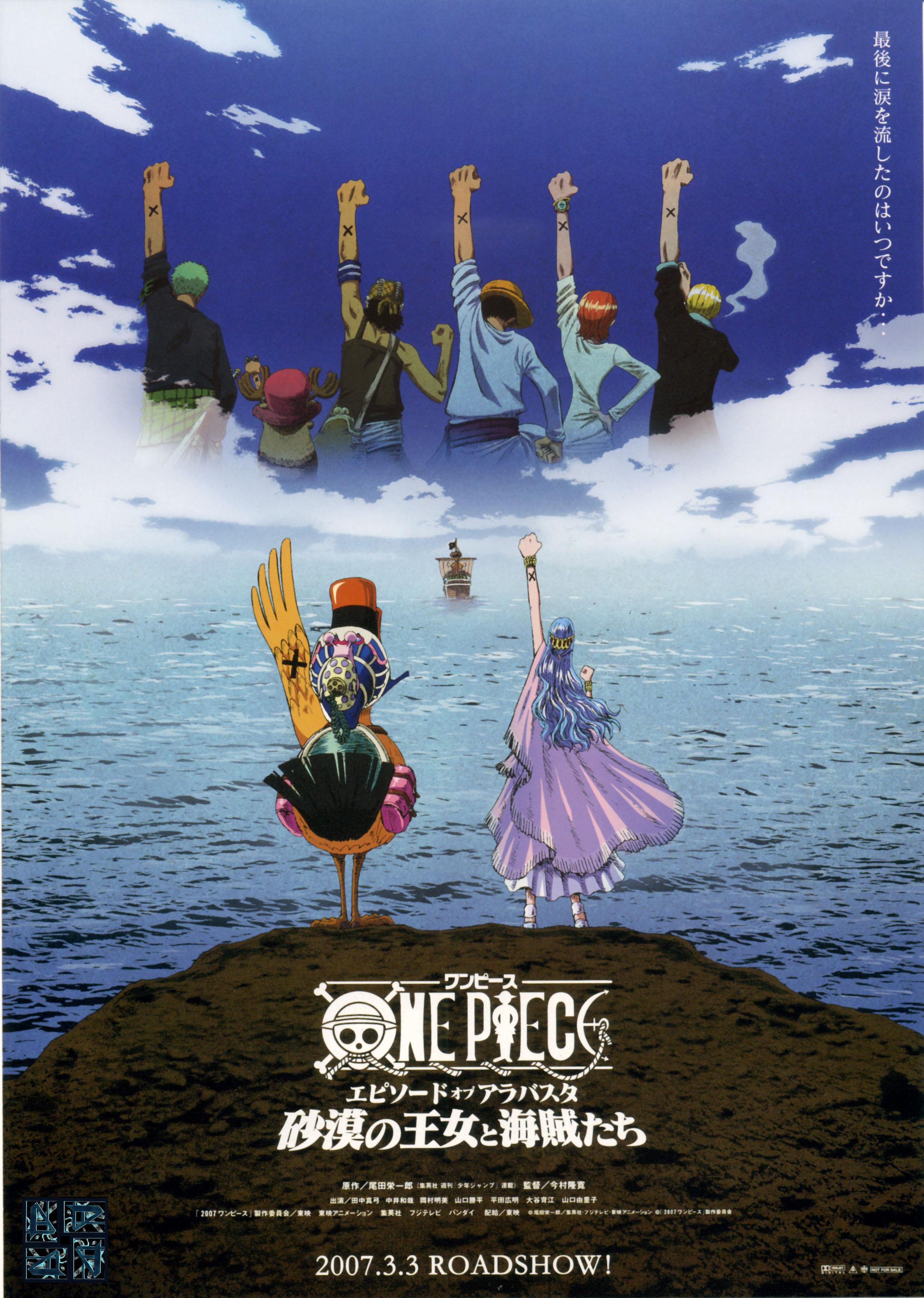 Usopp Mobile Wallpaper Zerochan Anime Image Board