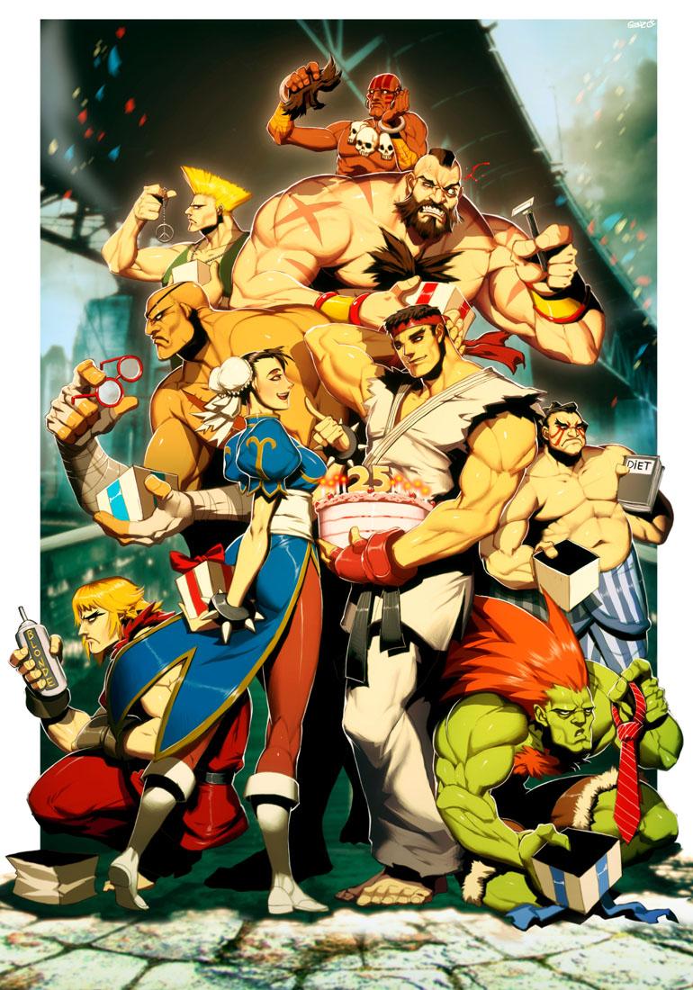 blanka street fighter zerochan anime image board